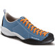 Scarpa Mojito Fresh Shoes Unisex ocean/orange pop